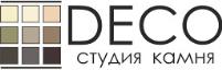 Студия камня DECO